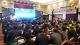 宁津在京举办健身器材产业需求发布会