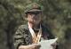 感人至深 | 94岁抗战老兵李安甫致爱人的一封信