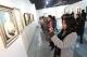 《融聚?视觉的维度》| 庆祝改革开放40周年德州油画展今日开展