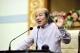 台湾知名作家林清玄过世,终年65岁