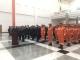德州市消防救援支队迎旗、授衔和换装仪式举行|附新制服解读