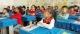 2019年德州中小学假期安排公布!小学初中寒假时间:1月23日至2月19日