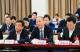側記   陳勇參加市政協經濟界分組討論:讓企業和群眾有更多獲得感