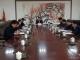 市政协十四届三次会议3月11日至13日召开