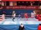 省拳击锦标赛闭幕,我市代表队获1金2银2铜