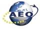6月1日起中日实验AEO互认 ,我市出口企业对日商业更便利