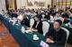 德报摄影部获表彰 | 新华社签约摄影师年会在济南举行