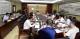 市政协十四届二十九次主席会议召开