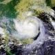 台风外围云系开始影响德州,防汛预警响应已提升为Ⅱ级