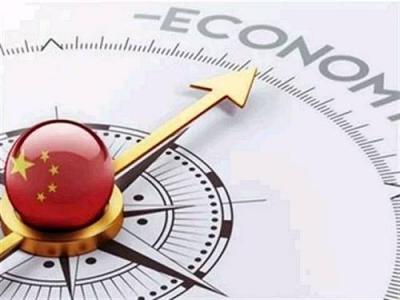 【中国稳健前行】理想信念坚定是中国共产党人的政治优势