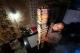 铻嶅獟鎶ラ亾 | 寰峰窞鍐滄皯114鏈棩璁拌褰曚埂鏉戝法鍙橈紝涓轰腑鍥藉啘鏉戞敼闈╃暀涓嬬湡瀹炩€滄墜绋库€? title=