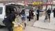 """自掏腰包,买700多消毒液喷壶免费发放!德州新华街道一市民""""暖""""了整个社区"""