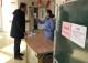新春走基层 | 德州市社会福利院:严防严控为院民健康保驾护航