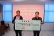 总额200万元!两家企业爱心捐赠助力乐陵疫情防控