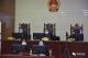 """平原法院:班子成员带头""""在线""""开庭,""""隔空""""审案成为常态"""