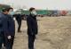 李猛到夏津县调研开工复工和污染防治工作:刻不容缓抓好复工复产和污染防治 为实现全年目标任务奠定坚实基础