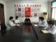逆行显风骨,初心照征程|宁津县疾控中心疫情防控工作纪实