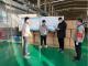 武城:建立健全24小時服務協調機制  全天候服務助企達產