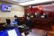 全省首例!德州市中级人民法院院长孟祥刚网上开庭,当庭宣判!