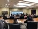 德州民政系统进一步做好新冠肺炎疫情防控工作视频会议召开