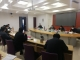德州召开经济运行应急保障指挥部办公室及工作组副组长会议