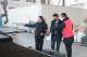 """寧津農商銀行:戰""""疫""""路上的""""農商溫度"""""""