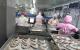 安全迅速 复工复产 | 武城:一手抓防疫一手抓生产,36家规上企业复工复产