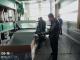 安全迅速 复工复产 | 武城:疫情督导员驻企帮扶