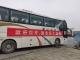 禹城:政府包车点对点接送1801人次返岗助企业复工复产