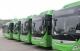 官宣!明日7时起,德州中心城区6条公交线路恢复运营