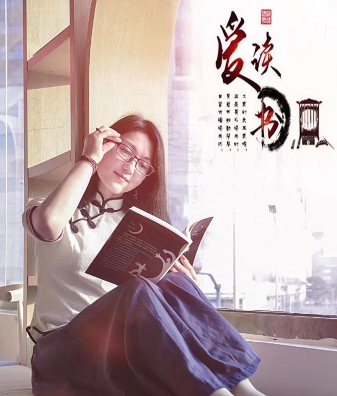 【美文·诵读】雪梦/静享读书之美