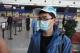 德州援鄂医疗队员陈安:回家抱抱女儿,承包所有家务