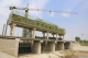德州市防洪減災重點水利工程全線告捷