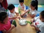 我们的节日·端午 | 粽香缕缕 粒粒楚辞
