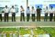 观摩手记之经济技术开发区:全力发挥招商引资的主阵地作用