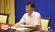2020年中國科協年會丨公共衛生安全與生物技術論壇取得四大成果
