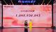 最新!截至28日23点10分,董明珠德州直播带货战报16.5亿元!