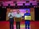 亚博体育app安卓首届社会救援力量技术竞赛在乐陵落幕 市红十字蓝天救援队双折桂