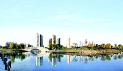 """禹城市规划编纂设计中心:推行""""三公开"""" 助力政务诚信建设"""