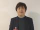 两会声音 | 市政协委员梁丽霞:鼓励建设企事业单位行业博物馆