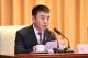 新型工业化强市典型发言 | 景津环保董事长姜桂廷:创新发展,做优做大做强