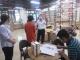 德州市文旅局督导组到庆云县检查假期安全工作