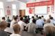 德州市習近平新時代中國特色社會主義思想宣講活動走進運河經濟開發區抬頭寺鎮大韓村