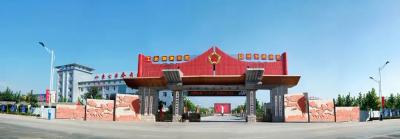 第19届古贝春酒文化节暨2021北方酱酒文化节即将举行